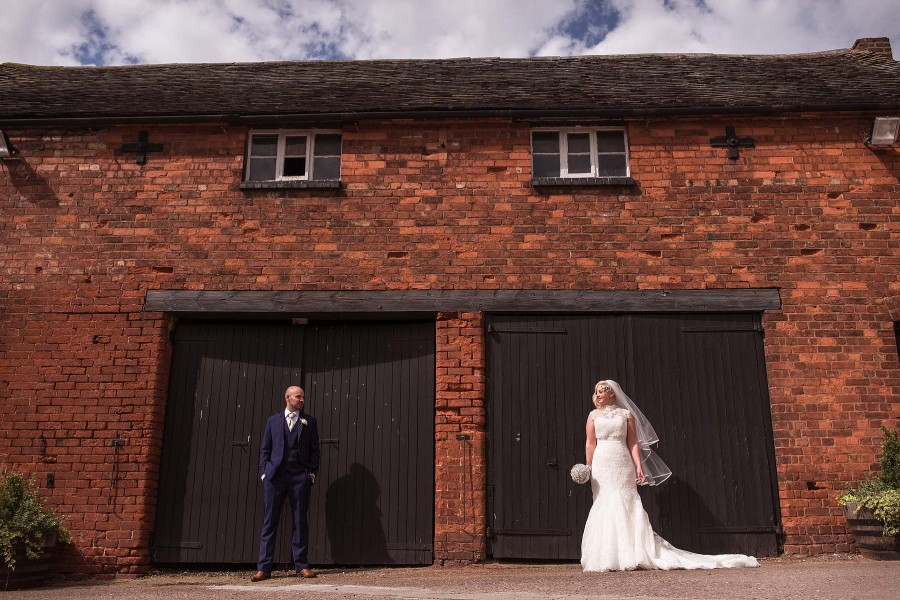 042-packington-moor-lichfield-wedding-photographers