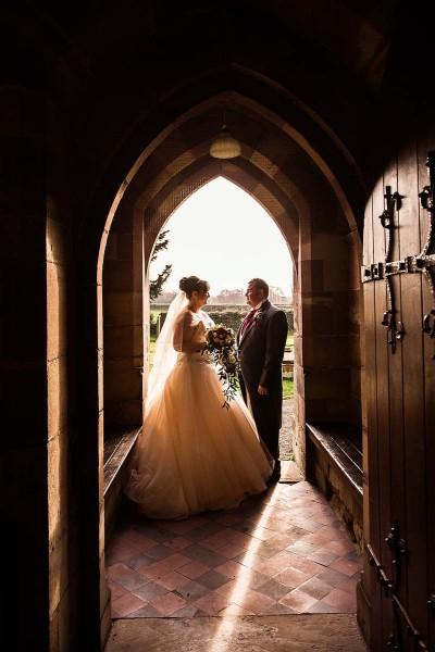 044-creative-wedding-photographs-beautiful-winter-weddings