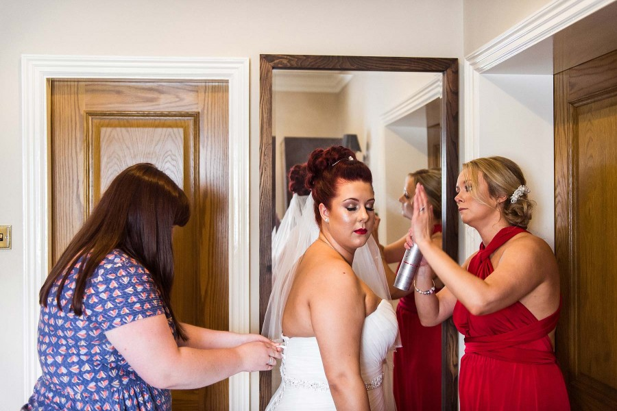 048-wedding-photographers-staffordshire-201