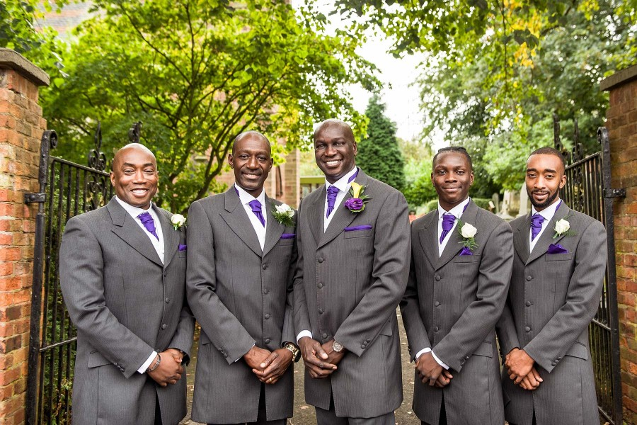 049-contemporary-groomsmen-portraits