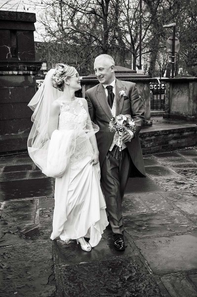051-best-staffordshire-wedding-photographers-06