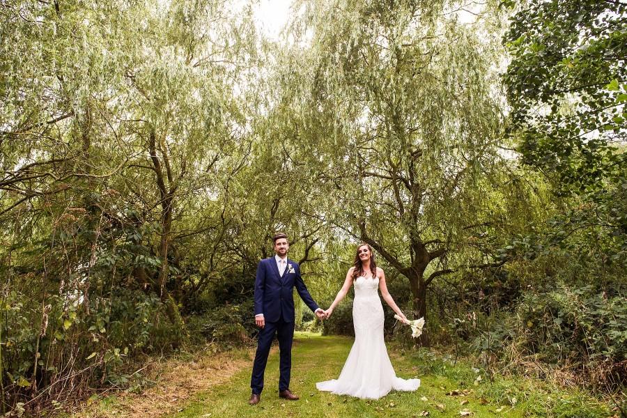 054-creative-walsall-wedding-photographers