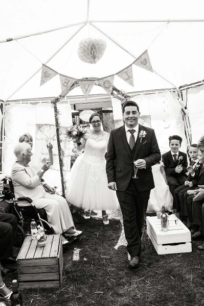 060-best-staffordshire-wedding-photographers-26