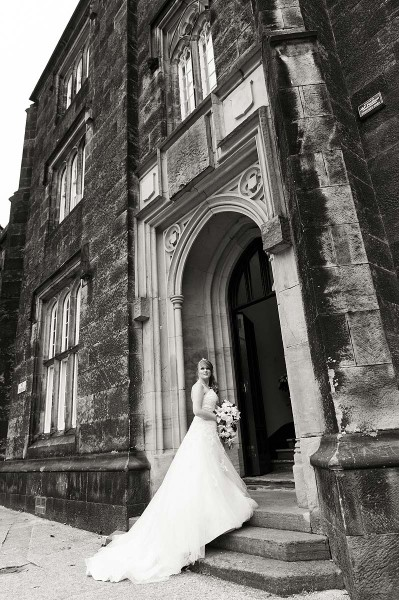 066-wedding-photographers-priory-dudley