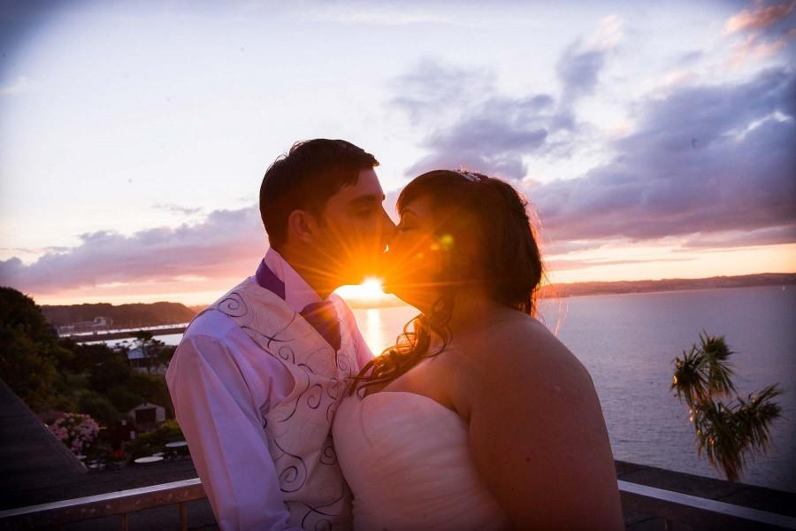 074-brixham-wedding-sunset-portraits