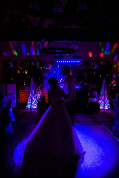 077_creative-dance-photography-cannock-wedding-photographer