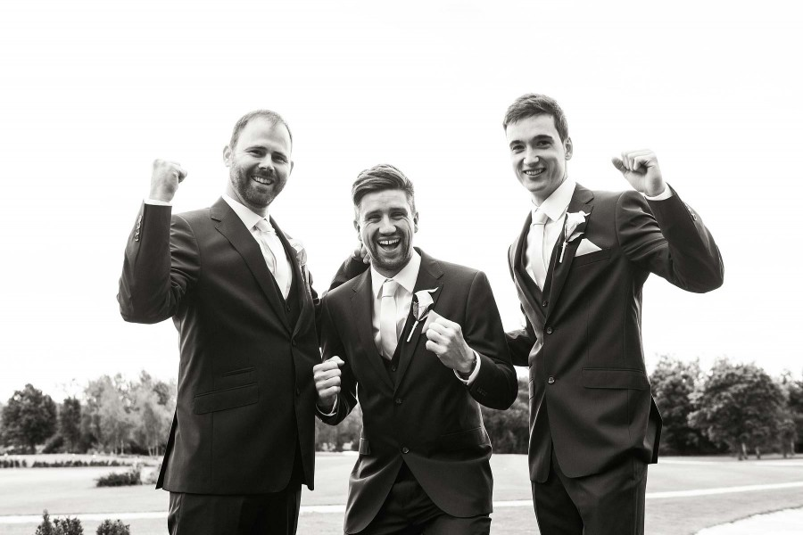 083-fun-contemporary-groomsmens-photographs