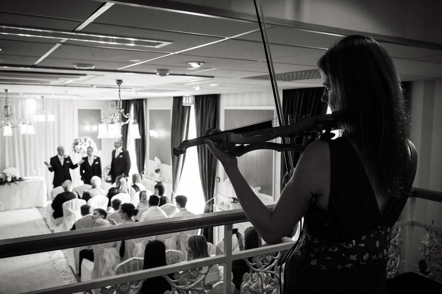 090-violinist-wedding-walsall