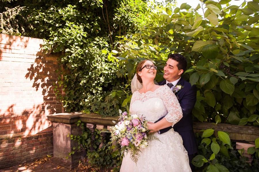 093-lichfield-wedding-photographers
