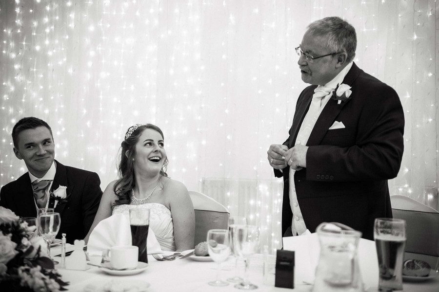 101-speeches-fun-rugeley-wedding-photographers