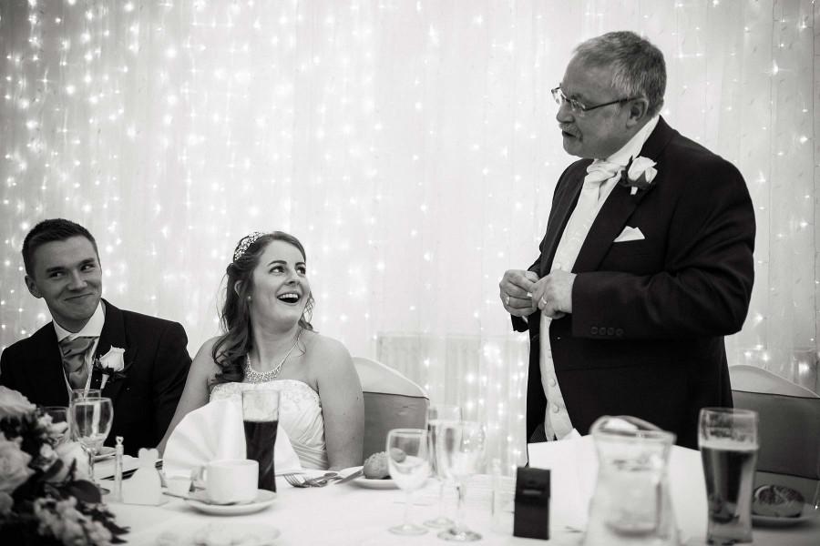101-speeches-fun-rugeley-wedding-photographers