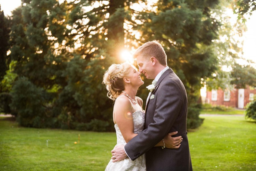 103-beautiful-golden-hour-portraits-staffordshire-weddings