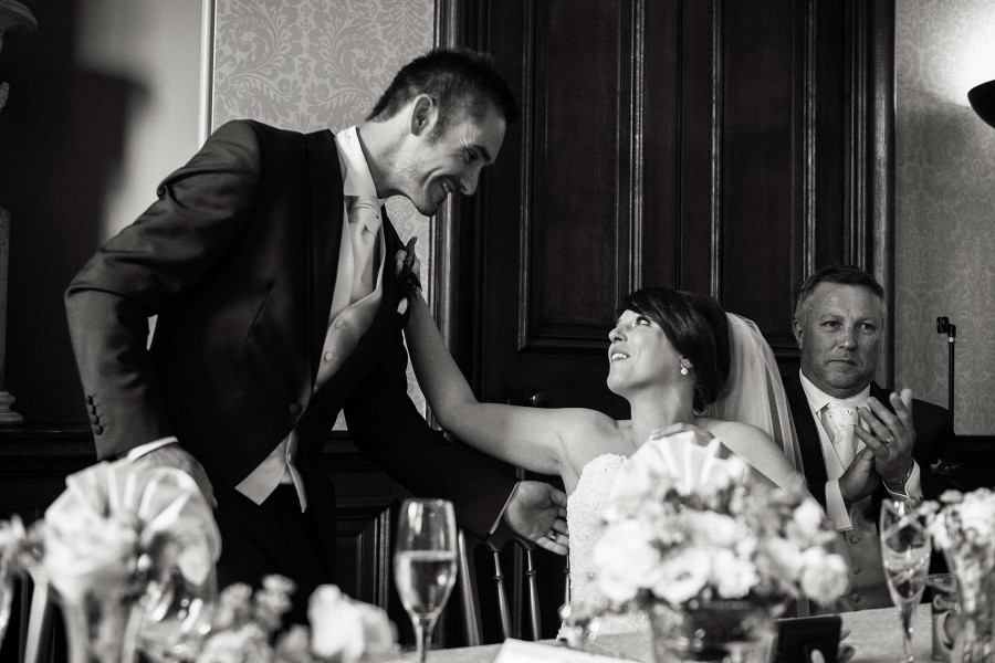 113-creative-candid-photographs-speeches-stafford-wedding