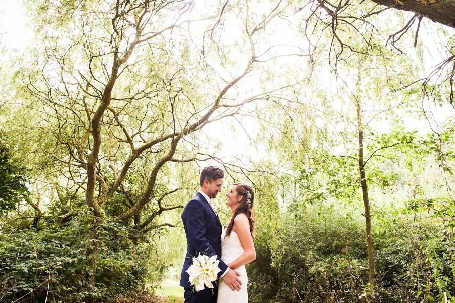 119-calderfields-wedding-photographers