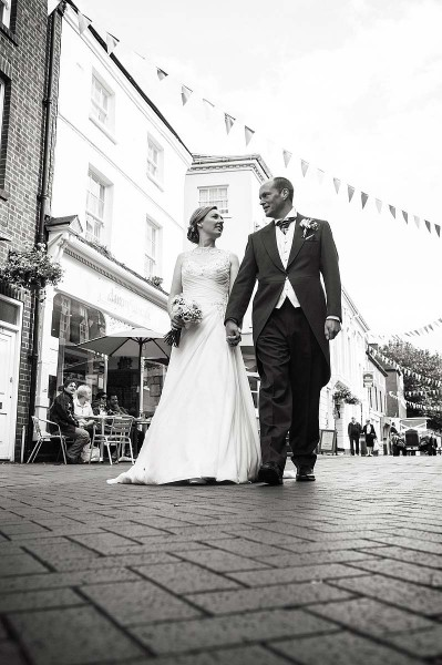 124-creative-candid-wedding-photography-lichfield
