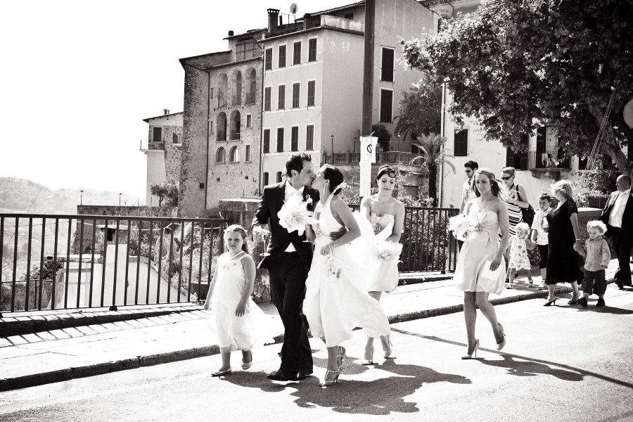 127-italy-destination-wedding-photographers