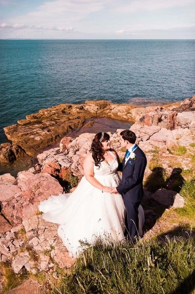 128-creative-brixham-wedding-photography