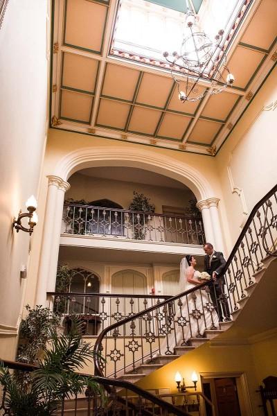 136-hawkesyard-staircase-photographs