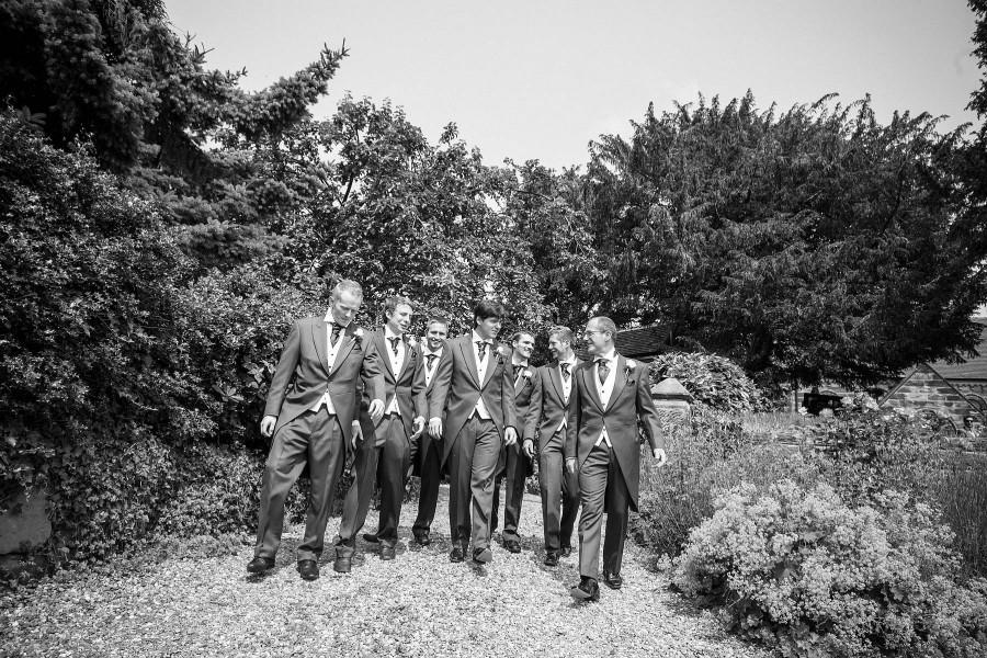 142-contemporary-staffordshire-wedding-photographers