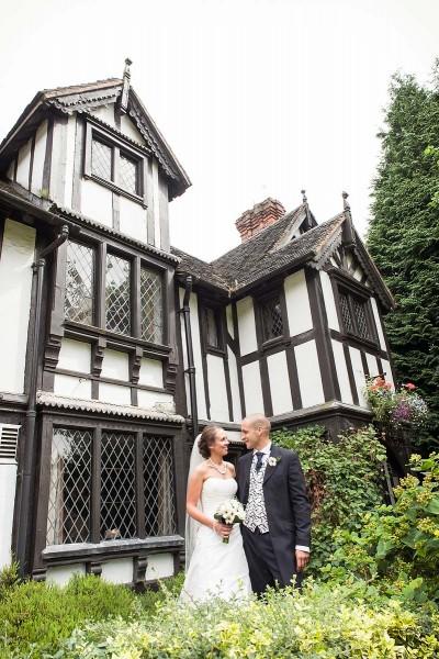 148-nailcote-hall-wedding