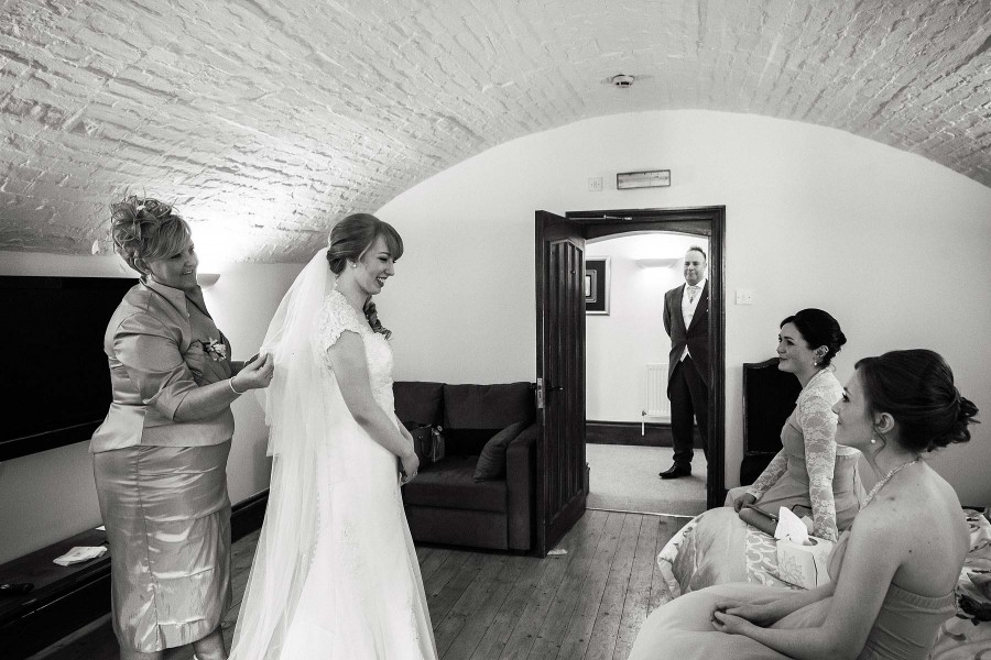 150-capturing-bridal-preparations-wedding
