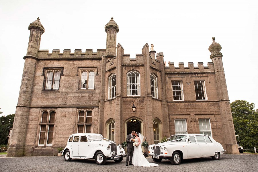 162-hawkesyard-wedding-photographers