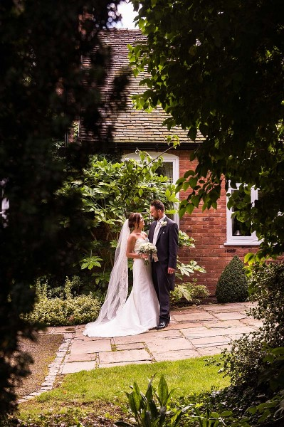 164-stafford-wedding-photography