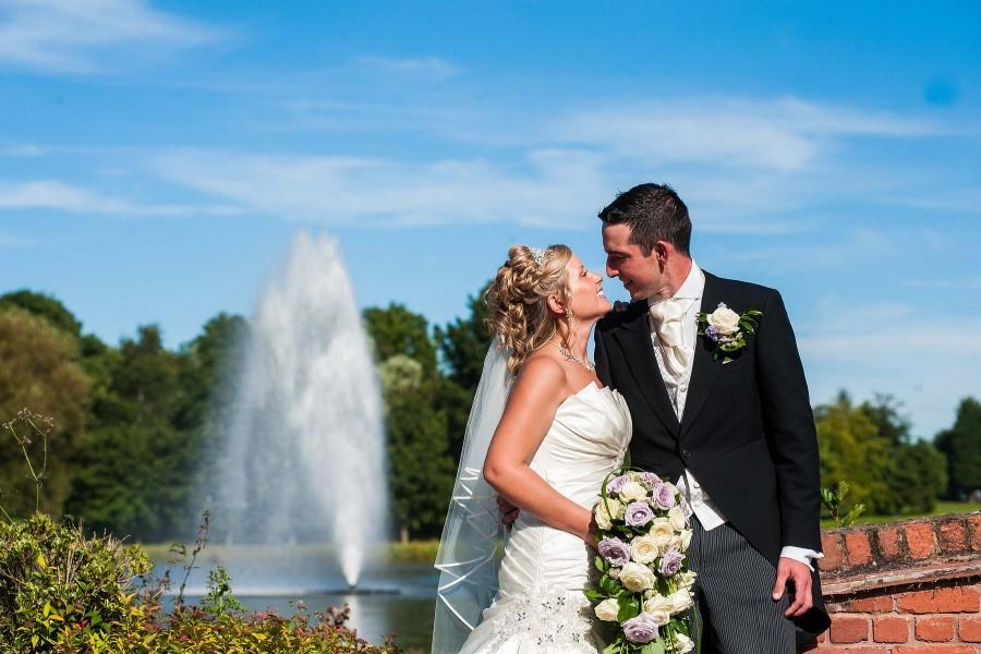 167-belfry-contemorary-wedding-photographers