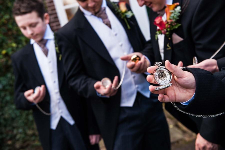 169-wedding-details