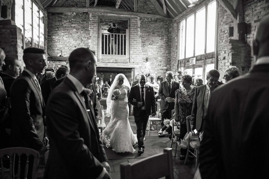 170-bride-entrance-packington
