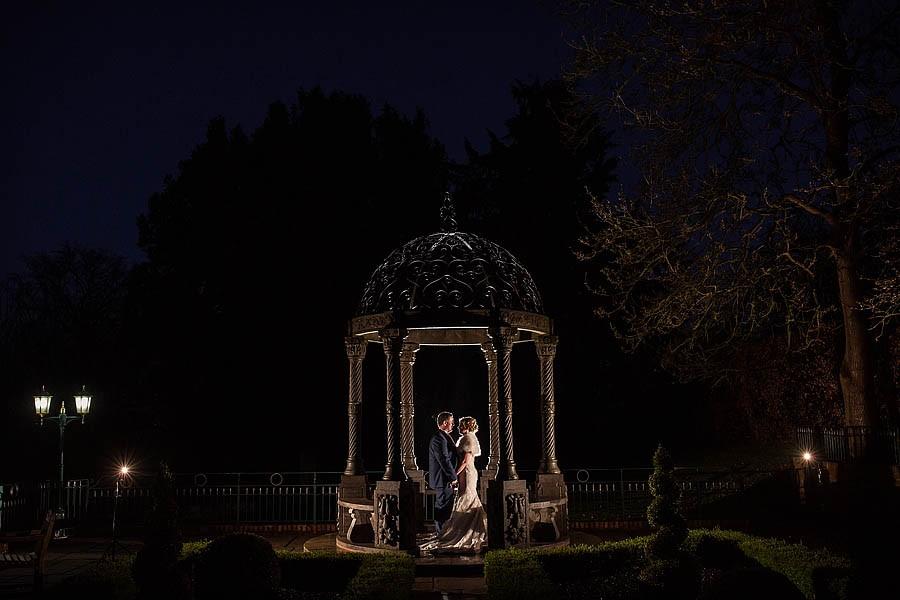 weston-hall-stafford-002-contemporary-wedding-photographers