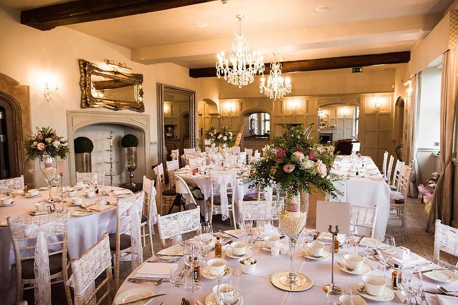 weston-hall-stafford-005-contemporary-wedding-photographers