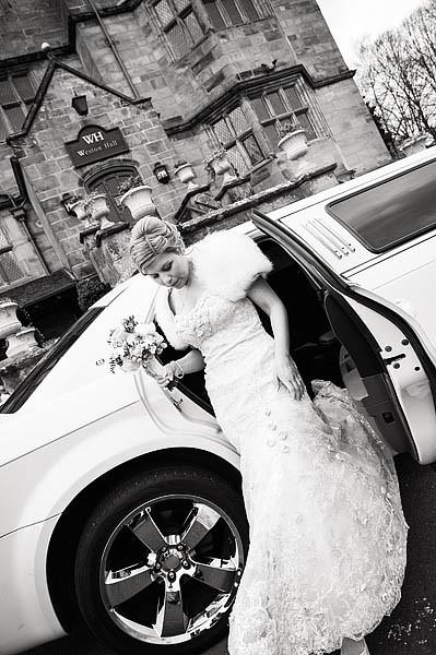 weston-hall-stafford-006-contemporary-wedding-photographers