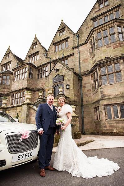 weston-hall-stafford-007-contemporary-wedding-photographers