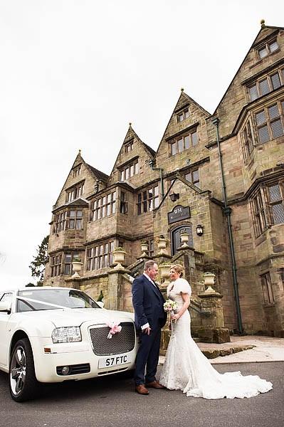 weston-hall-stafford-008-contemporary-wedding-photographers