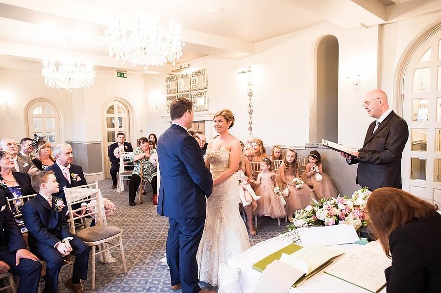 weston-hall-stafford-009-contemporary-wedding-photographers