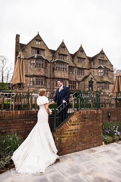 weston-hall-stafford-014-contemporary-wedding-photographers