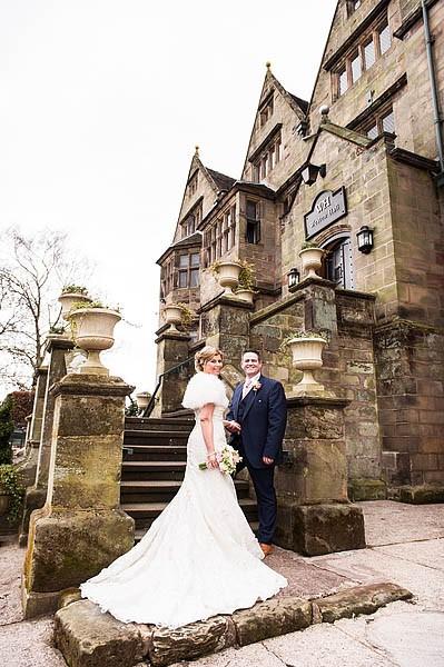 weston-hall-stafford-015-contemporary-wedding-photographers