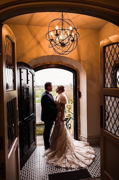 weston-hall-stafford-018-contemporary-wedding-photographers