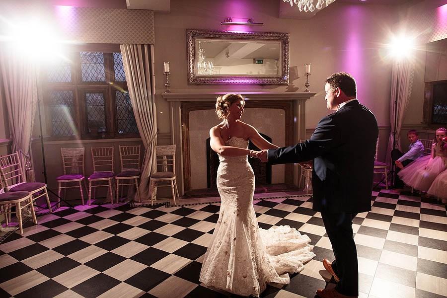 weston-hall-stafford-019-contemporary-wedding-photographers