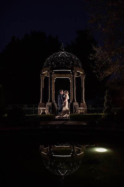 weston-hall-stafford-021-contemporary-wedding-photographers