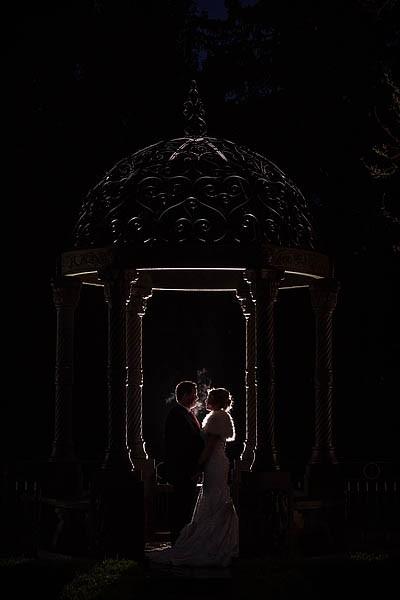weston-hall-stafford-022-contemporary-wedding-photographers