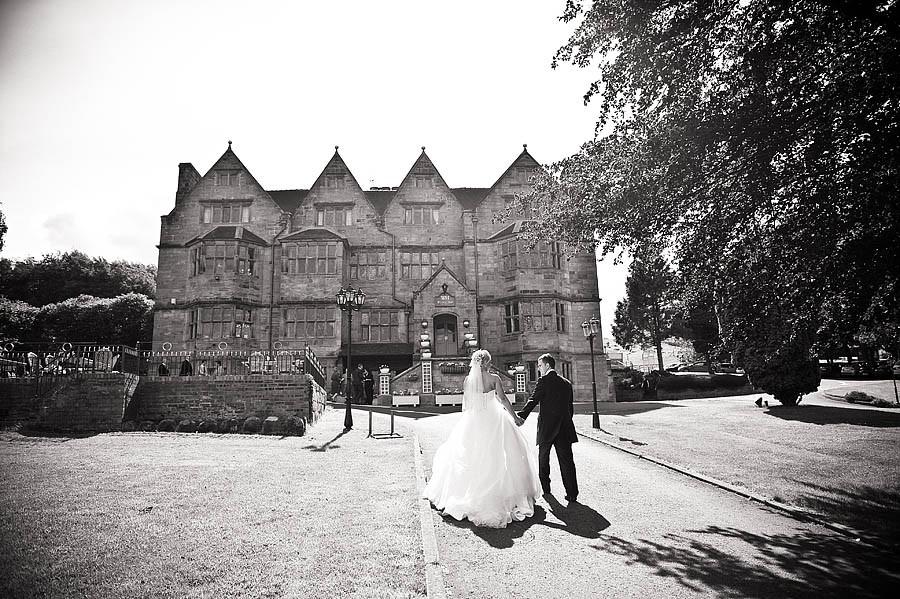 weston-hall-stafford-026-contemporary-wedding-photographers