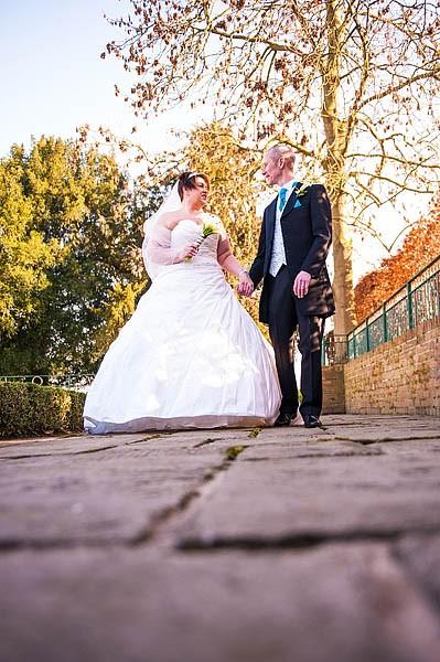 weston-hall-stafford-027-contemporary-wedding-photographers