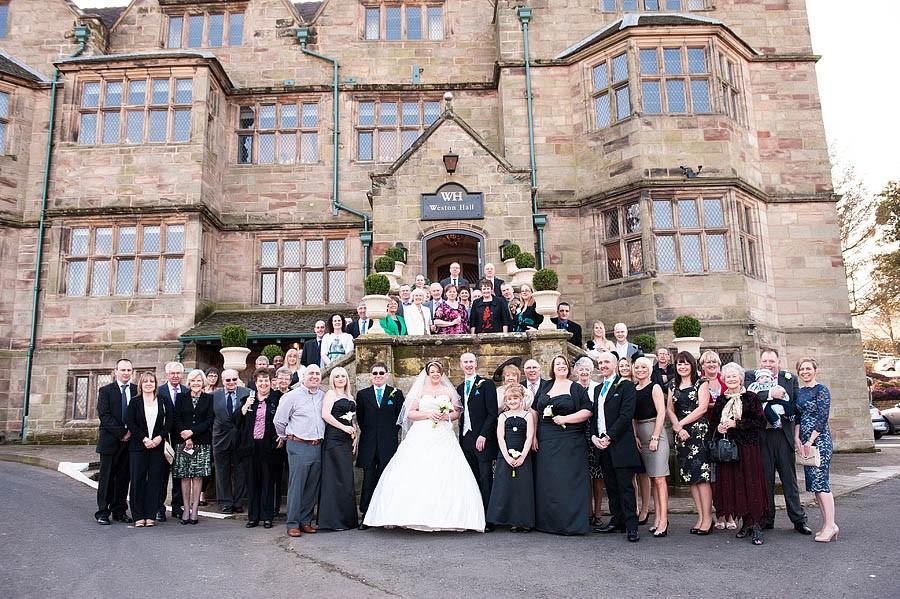 weston-hall-stafford-029-contemporary-wedding-photographers