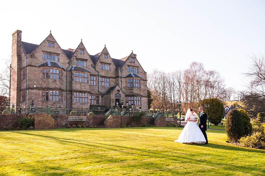 weston-hall-stafford-030-contemporary-wedding-photographers