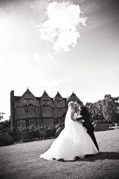 weston-hall-stafford-034-contemporary-wedding-photographers