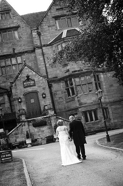 weston-hall-stafford-037-contemporary-wedding-photographers