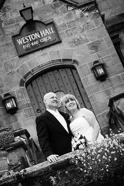 weston-hall-stafford-038-contemporary-wedding-photographers