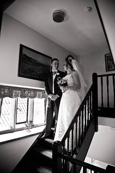 weston-hall-stafford-042-contemporary-wedding-photographers